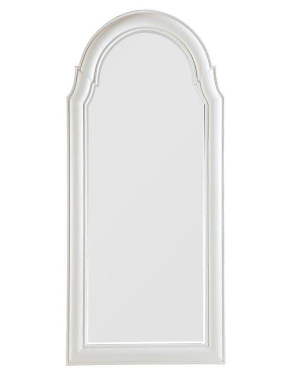 Francoise Mirror