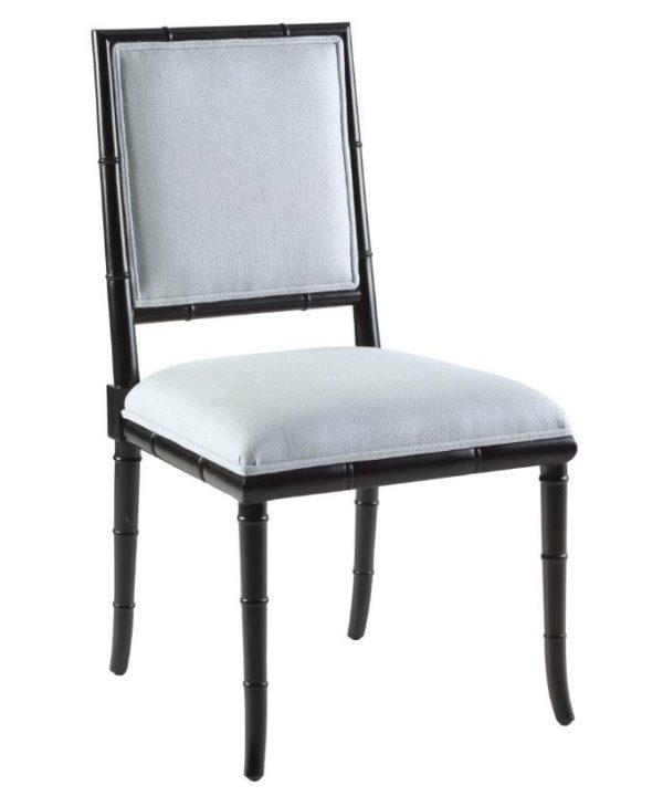 Positano Dining Chair Display Model (Set 4)
