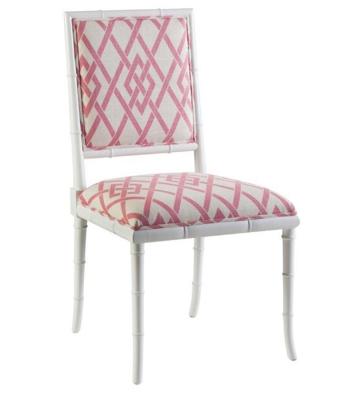 Positano Dining Chair