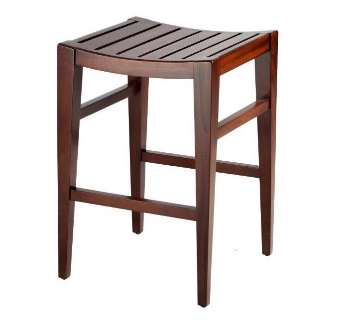 stools sydney furniture sydney bench stool