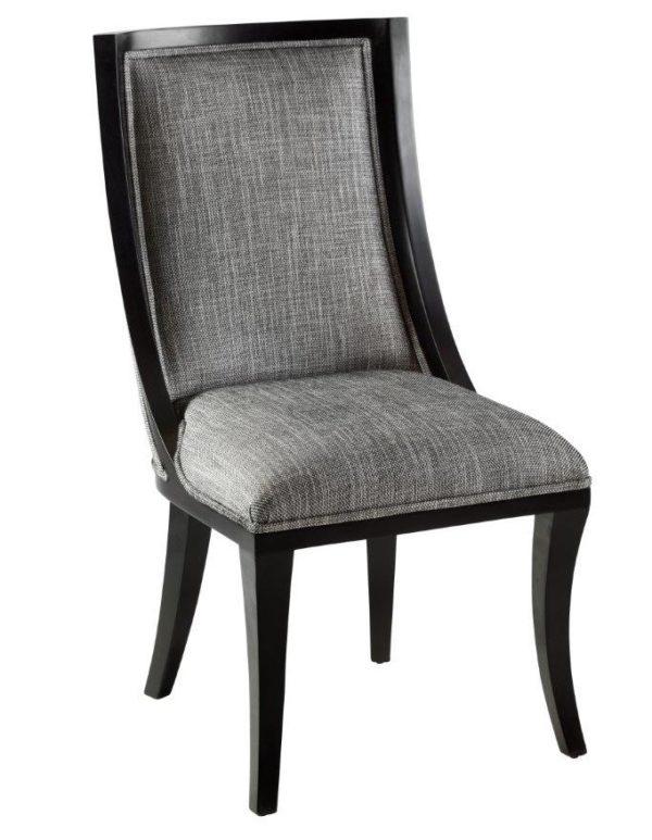 Savoy Dining Chairs Set 4