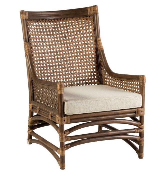 Hayman Lounge Chair