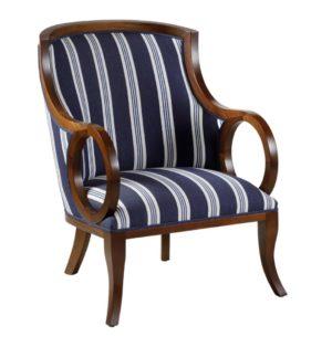 Upholstered Stock